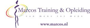SAnkofa - MArcos therapeut