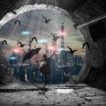 In balans | Astrid Hurkmans