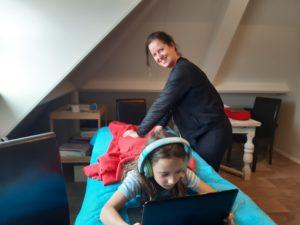 Access Consiousness | Sankofa | Astrid Hurkmans