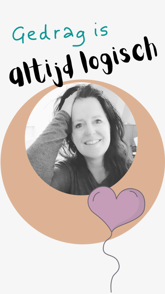 Astrid Hurkmans _ Sankofa
