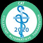 CAT   Complementaire Aanvullende Therapeuten
