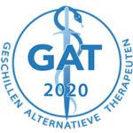 GAT Geschillen alternatieve therapeuten