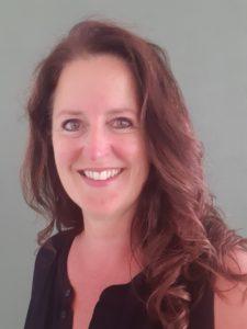 Astrid Hurkmans   Sankofa   Access Bars