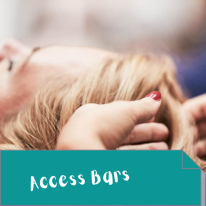 Access Bars | Sankofa | Astrid Hurkmans