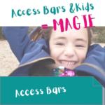 Access Bars Kids | Sankofa | Astrid Hurkmans