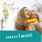 Access Facelift | Sankofa | Astrid Hurkmans