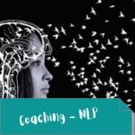 Coaching NLP | Sankofa | Astrid Hurkmans