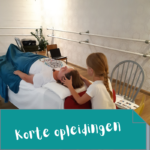 Opleidingen | Sankofa | Astrid Hurkmans