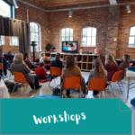 Workshops | Sankofa | Astrid Hurkmans