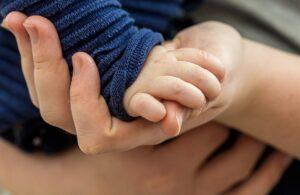Verbroken verbinding massage | Sankofa | Astrid Hurkmans